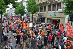 Seebruecke-Mannheim-21-7-2018-16