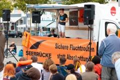 Seebruecke-Mannheim-21-7-2018-29
