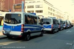 Demo-Solidarität-mit-Afrin-24.2.18-01