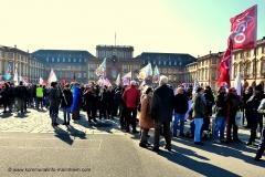 Demo-Solidarität-mit-Afrin-24.2.18-04
