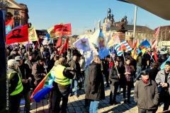 Demo-Solidarität-mit-Afrin-24.2.18-05