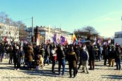 Demo-Solidarität-mit-Afrin-24.2.18-07
