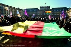 Demo-Solidarität-mit-Afrin-24.2.18-08
