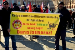 Demo-Solidarität-mit-Afrin-24.2.18-09