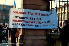 Demo-Solidarität-mit-Afrin-24.2.18-10