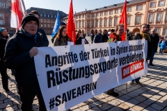 Demo-Solidarität-mit-Afrin-24.2.18-11