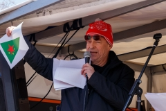 Demo-Solidarität-mit-Afrin-24.2.18-12
