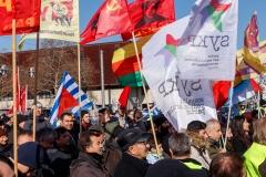 Demo-Solidarität-mit-Afrin-24.2.18-13