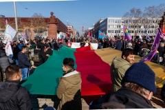 Demo-Solidarität-mit-Afrin-24.2.18-14