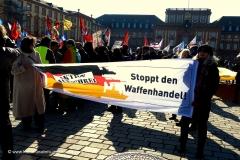 Demo-Solidarität-mit-Afrin-24.2.18-15