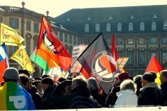 Demo-Solidarität-mit-Afrin-24.2.18-16