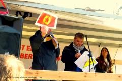 Demo-Solidarität-mit-Afrin-24.2.18-17