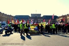 Demo-Solidarität-mit-Afrin-24.2.18-18