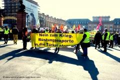 Demo-Solidarität-mit-Afrin-24.2.18-19