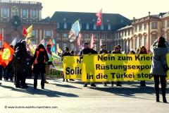 Demo-Solidarität-mit-Afrin-24.2.18-20