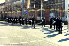 Demo-Solidarität-mit-Afrin-24.2.18-21