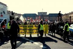 Demo-Solidarität-mit-Afrin-24.2.18-22