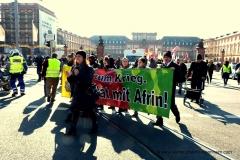 Demo-Solidarität-mit-Afrin-24.2.18-23