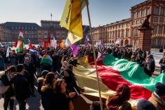 Demo-Solidarität-mit-Afrin-24.2.18-24