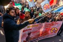 Demo-Solidarität-mit-Afrin-24.2.18-25