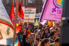 Demo-Solidarität-mit-Afrin-24.2.18-26