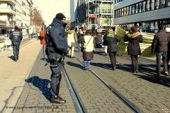 Demo-Solidarität-mit-Afrin-24.2.18-27