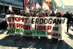 Demo-Solidarität-mit-Afrin-24.2.18-28