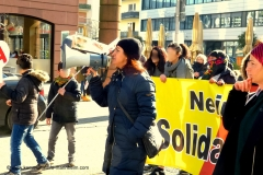 Demo-Solidarität-mit-Afrin-24.2.18-29