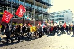Demo-Solidarität-mit-Afrin-24.2.18-30