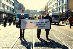 Demo-Solidarität-mit-Afrin-24.2.18-31