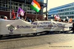 Demo-Solidarität-mit-Afrin-24.2.18-32