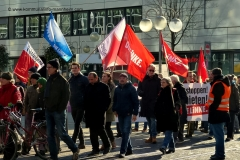 Demo-Solidarität-mit-Afrin-24.2.18-33