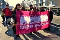 Demo-Solidarität-mit-Afrin-24.2.18-34