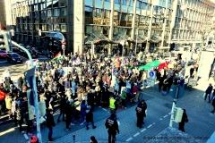 Demo-Solidarität-mit-Afrin-24.2.18-38