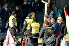 Demo-Solidarität-mit-Afrin-24.2.18-39