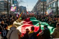 Demo-Solidarität-mit-Afrin-24.2.18-45