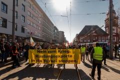 Demo-Solidarität-mit-Afrin-24.2.18-46