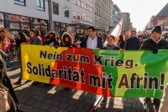 Demo-Solidarität-mit-Afrin-24.2.18-47