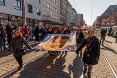Demo-Solidarität-mit-Afrin-24.2.18-48