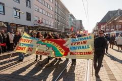 Demo-Solidarität-mit-Afrin-24.2.18-49