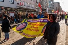 Demo-Solidarität-mit-Afrin-24.2.18-50