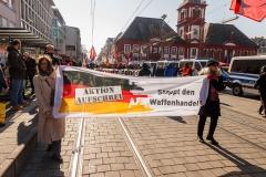 Demo-Solidarität-mit-Afrin-24.2.18-51