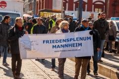 Demo-Solidarität-mit-Afrin-24.2.18-52
