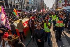 Demo-Solidarität-mit-Afrin-24.2.18-53