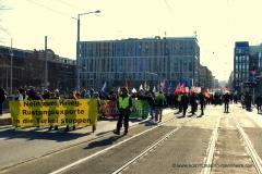Demo-Solidarität-mit-Afrin-24.2.18-54