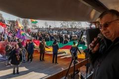 Demo-Solidarität-mit-Afrin-24.2.18-57