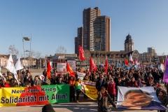 Demo-Solidarität-mit-Afrin-24.2.18-59