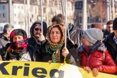 Demo-Solidarität-mit-Afrin-24.2.18-60