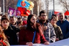 Demo-Solidarität-mit-Afrin-24.2.18-61