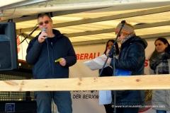 Demo-Solidarität-mit-Afrin-24.2.18-62